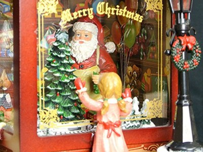 私が子供のころ貰って嬉しかったクリスマスプレゼントとは?!